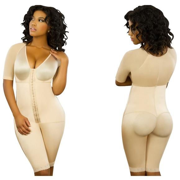 8e1d5469bd Vedette Shapewear Intimates & Sleepwear | Liposuction Post Surgery ...